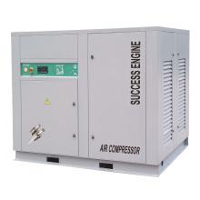 Compresseur haute pression (15-250KW)