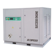 High Pressure Compressor (15-250KW)