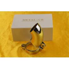 SM sexo juguete martillo Metal Lock