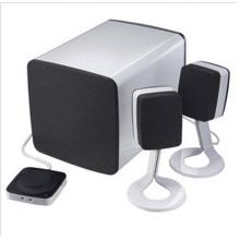 OEM / ODM en plastique moulage par injection et boîtier de haut-parleur