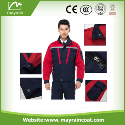 Workwear for Men