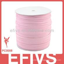 2013 1000ft rosa paracord string