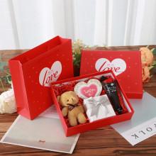 Emballage en gros Boîtes-cadeaux de mariage et sacs-cadeaux