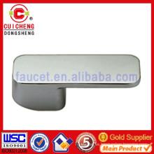 Grifo de aleación de zinc maneja DS35-1