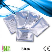 Colding Membrane Efetivamente Proteção Da Pele Da Membrana Anti Freeze De Baixa Temperatura