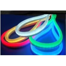Cuerda de luz LED Epistar Iluminación LED LED