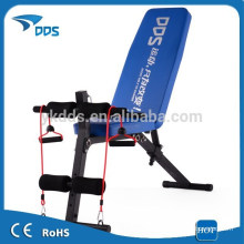2015 exercise equipment sit up bench for sale
