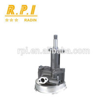 Motorölpumpe für ISUZU 6BG1 OE NR. 1-11310-204-0
