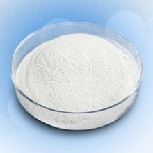 Food/Cosmetic/Eyedrop/Injection Grade Sodium Hyaluronate