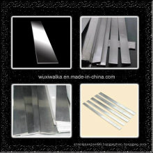 Newest Stainless Steel Flat Bar
