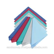 Polyester Microfiber Beach Towel
