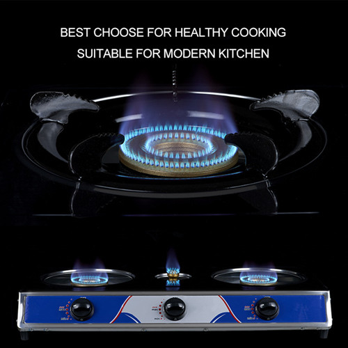 Butterfly Gas Stove India Single Burner