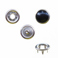Black Pearl Prong fermo per adulti Wear