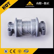 Komatsu Dozer D65-12 Singel Flange Track Roller 14X-30-00081