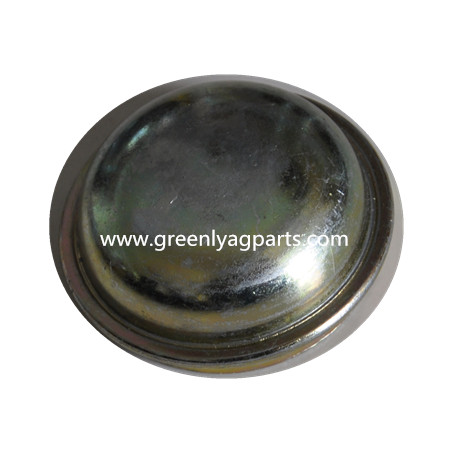 200-001D Steel Grease Flange Dust Cap for Great Plains