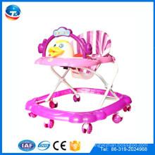 Дешевые детские ходунки с игрушками / ходунки хорошего качества с заводской ценой