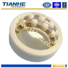 high quality ceramic self-aligning ball bearing