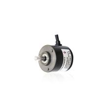 Multi turn absolute rotary encoder