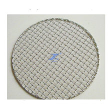 Hot Sale Good Quality Embossed Barbecue Net