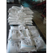 Directly Supply Zinc Chloride 98%