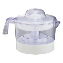 Electric citrus juicer 0.5L cup