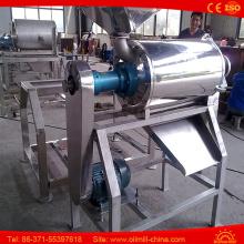 1500kg Mango Juice Machine Beat Machine Fruit Juice Making Machine