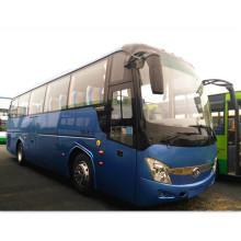 Autocarro de longa distância de 50 lugares