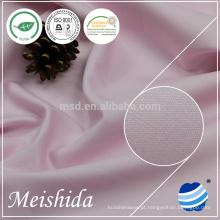 32 * 32/68 * 64 atacado tecido de algodão rasta no Paquistão