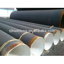 bitumen tubes