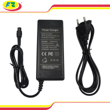 Smart Balance Electric Scooter Lithium Battery 42V 2A Charger