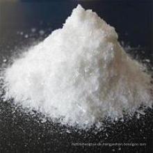 Lieferung 10222-01-2 Biozid 2, 2-Dibrom-3-nitrilopropionamid Dbnpa