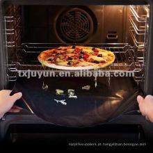 Teflon reutilizáveis Resistente ao calor Grill Mat