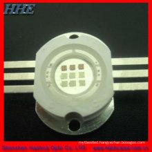 30w high power rgb chip led