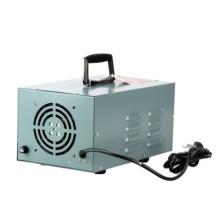 Chine vente chaude machine de débecquage pour debeaker de volaille