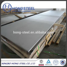 Factory ASTM AISI JIS stainless steel 304 stainless steel 304 with great price