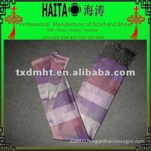 fashion classic viscose shawl