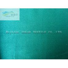 21W Elastic Corduroy Fabric 16D*21D+40D