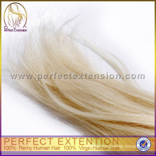 South American Hair Weave Color 30 Private Label Hair Extensions