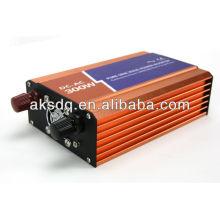 Чистый инвертор синусоидальной волны / Солнечный инвертор / Инвертор / Домашний инвертор от 1 кВт до 6 кВт, одобренный CE