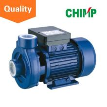 Dk Series Centrifugal Water Pump for Urban Water Supply