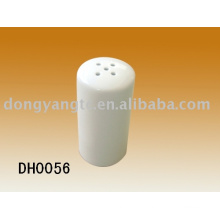 Factory direct wholesale modern ceramic containers