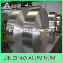 1050 bandes en aluminium de 0,6 mm pour le bord