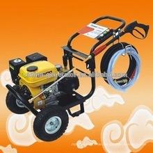 Hochdruckreiniger (3000PSI) 9HP Benzinmotor