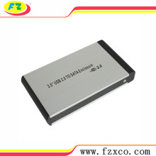 3,5 Casing eksternal SATA Hard Disk