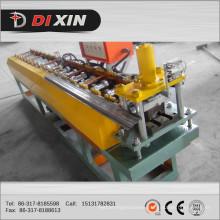 Dx Metal Stud Roll Forming Machine