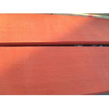 Проектированный деревянный ЗАВОД /Производство Шаньдун для древесины