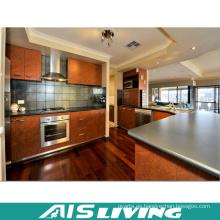 Tablero de la tablilla del armario de cocina para la venta al por mayor (AIS-K195)