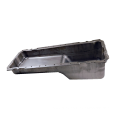 Professional China Supplier OEM Engine Oil Pan Oil Sump For Man Truck