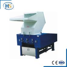 Hot Sale Produit Petit Machine à concasseur en plastique pour le recyclage