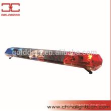 180cm lightbar rotatorio piloto de bar para el carro